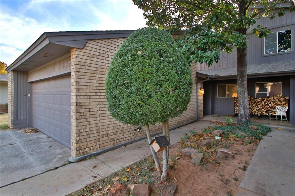 12209 Banyan Lane, OKLAHOMA CITY, 73162, OK