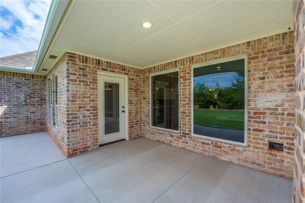 2333  Bretton Lane, EDMOND, 73012, OK