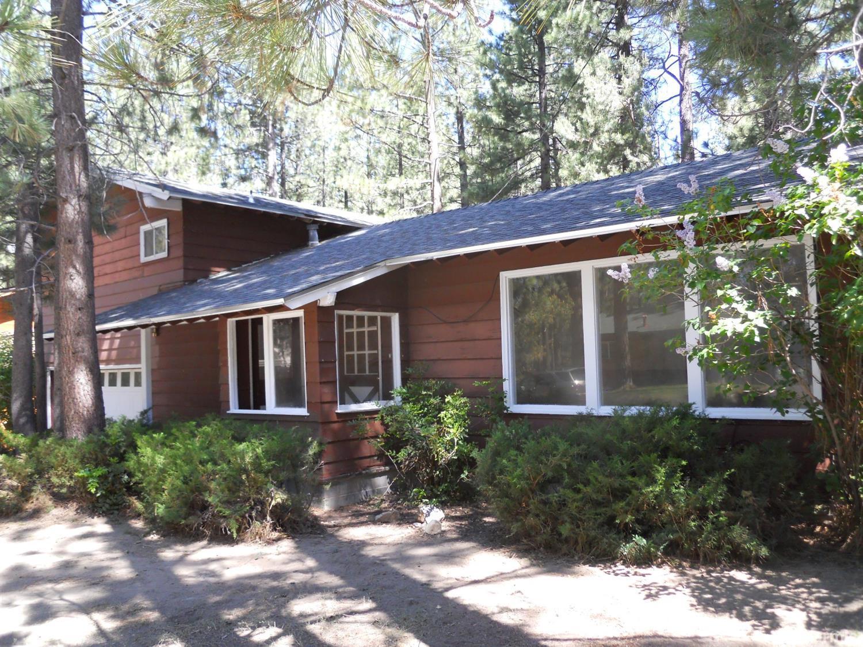 Janet Drive, SOUTH LAKE TAHOE, CA 96150