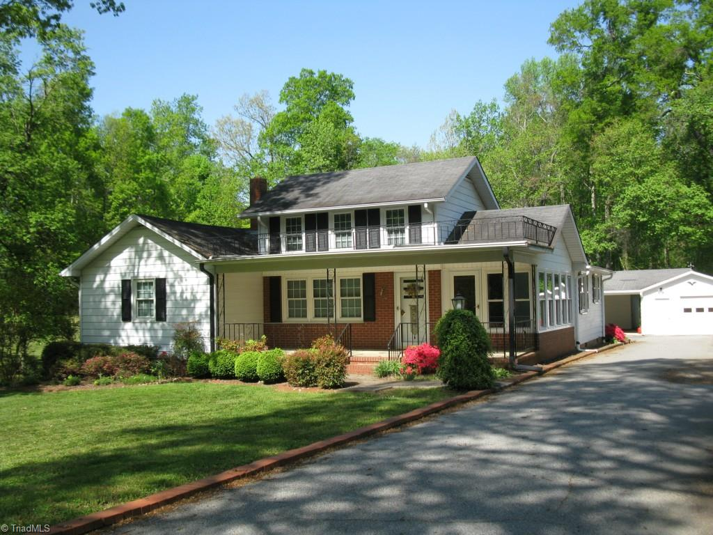 Motes Court, HIGH POINT, NC 27263