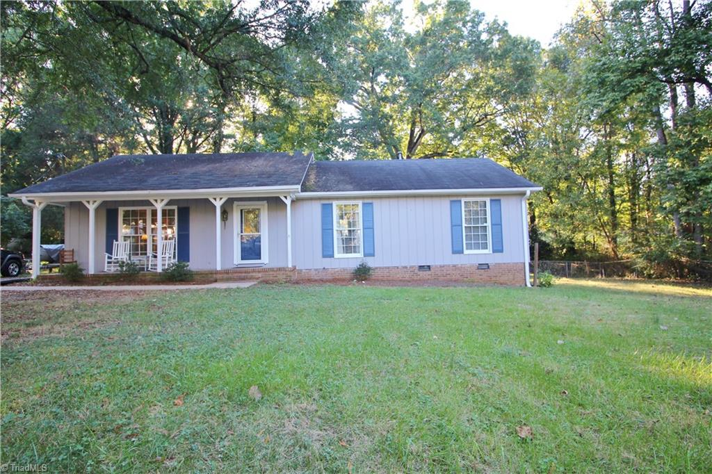 3708   Liberty Road, GREENSBORO, 27406, NC
