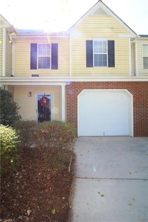 6609   Daniel Pierce Drive, GREENSBORO, 27410, NC