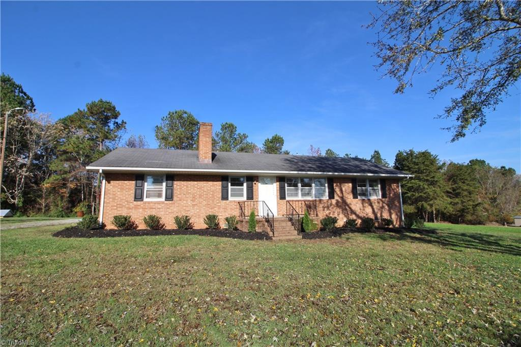 2661 Huffine Mill Road, Mcleansville, 27301, NC