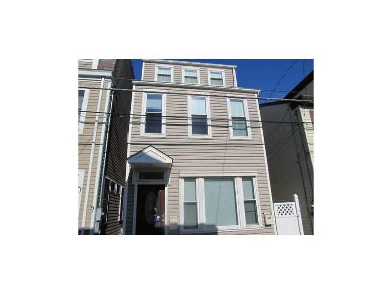 1821   Larkins , South Side, 15232, PA
