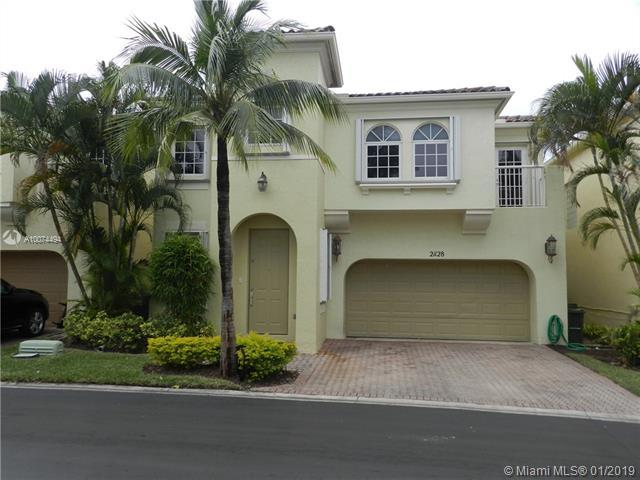 Main property image for  21128 NE 31st Pl
