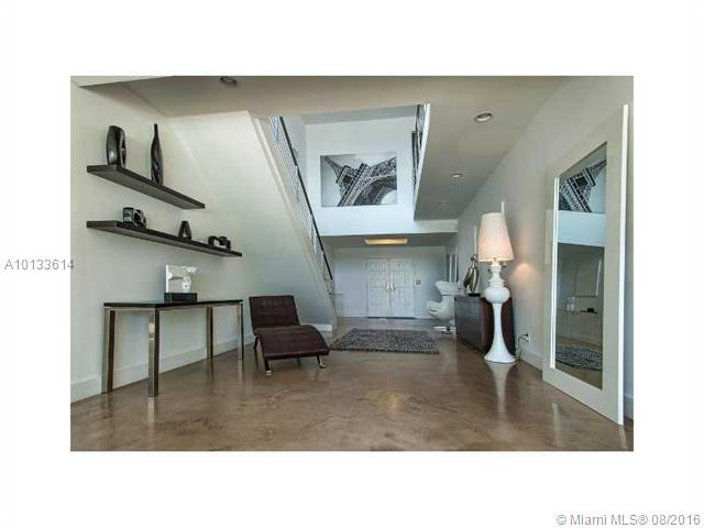 Main property image for  1372 VENETIAN WY