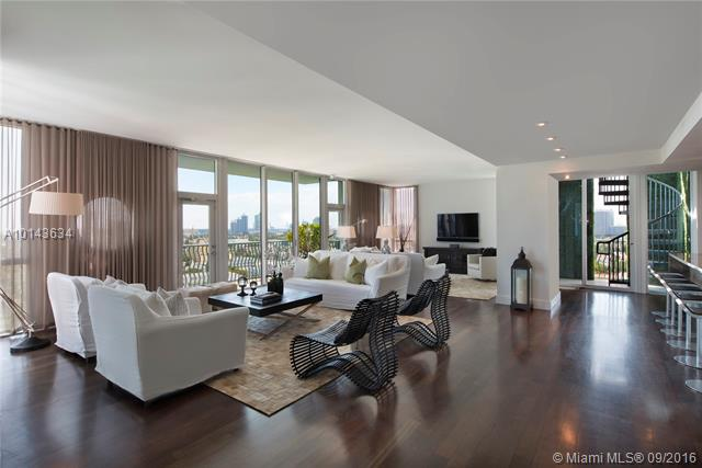 Main property image for  1500 Ocean Drive #T8
