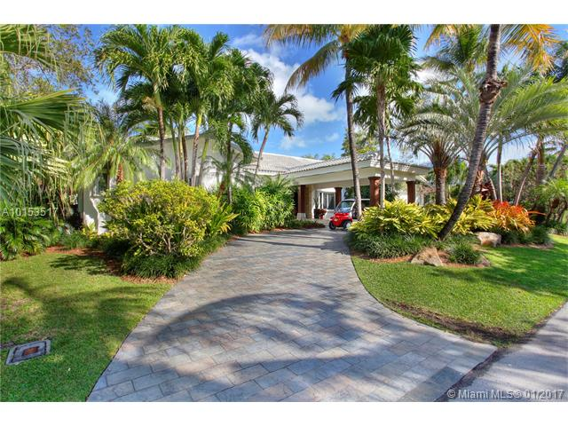 Main property image for  101 CAPE FLORIDA DR