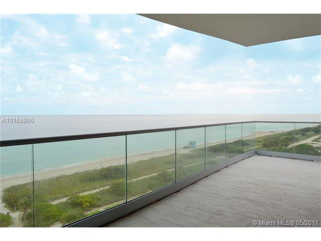 Main property image for  9349 Collins Ave