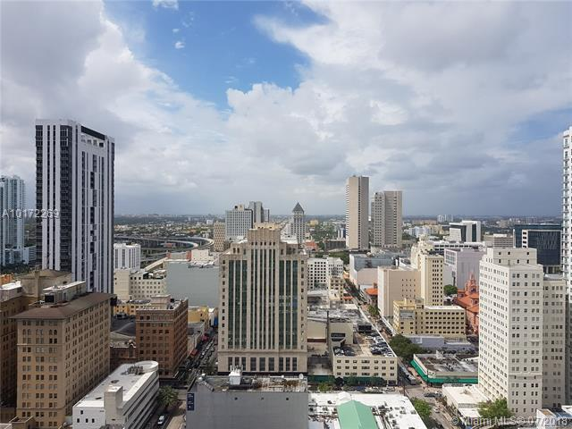 Main property image for  50 Biscayne Blvd #2907
