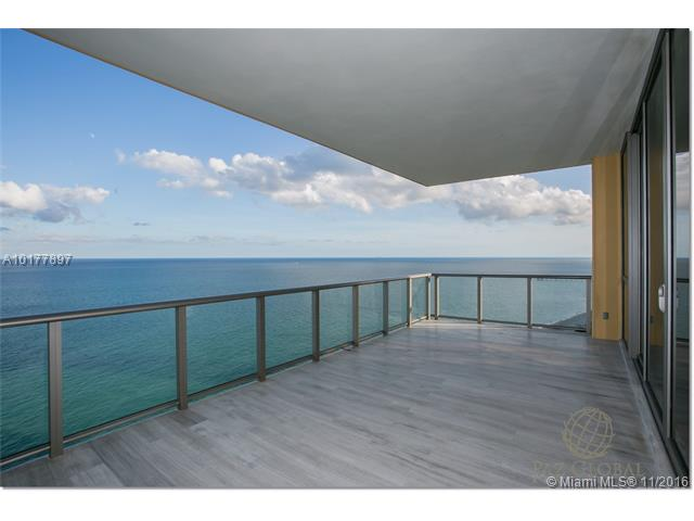 Main property image for  17749 Collins Ave #2002