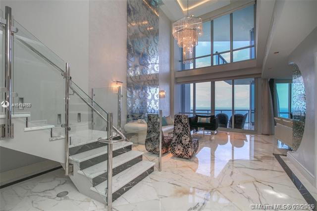 Main property image for  17121 Collins Ave