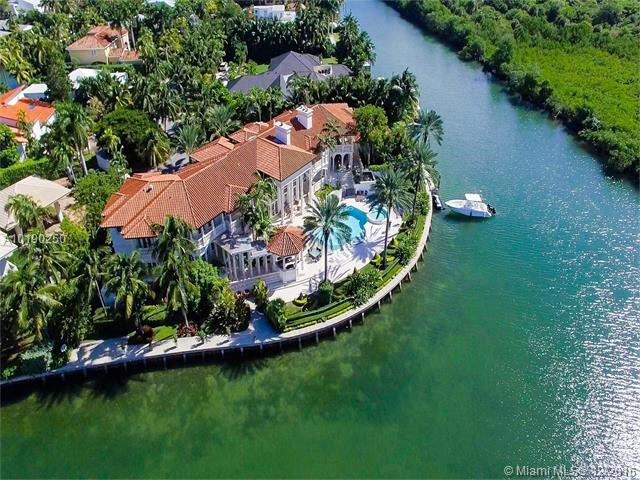 Main property image for  260 Cape Florida Dr