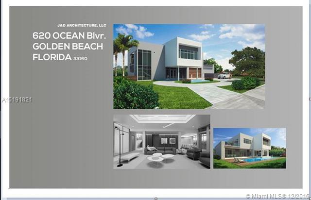 620 Ocean Blvd