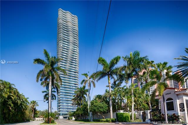 19575 Collins Ave #16
