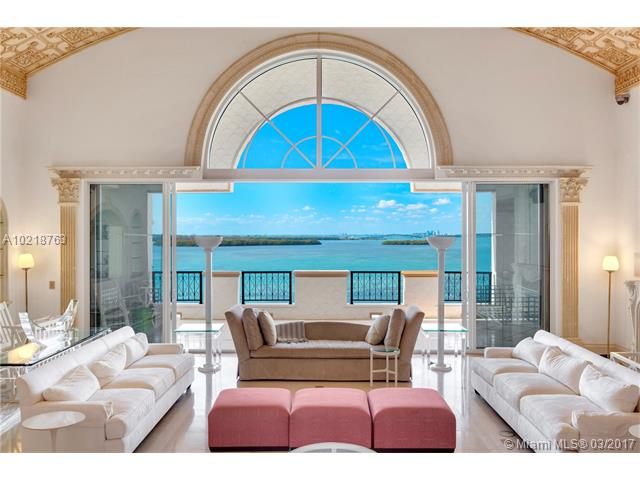 Main Property Image For 5171 Fisher Island Dr #5171