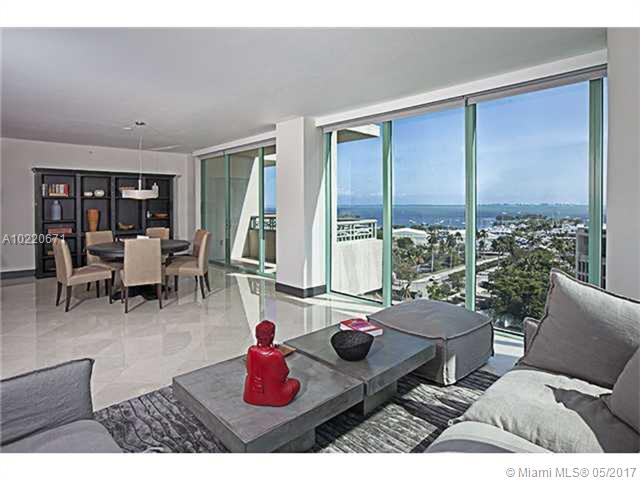 Main property image for  3350 SW 27 AV
