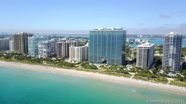 10201 Collins Ave #2107W
