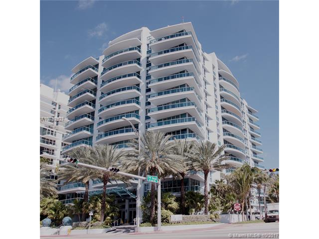 Main property image for  9401 Collins Ave