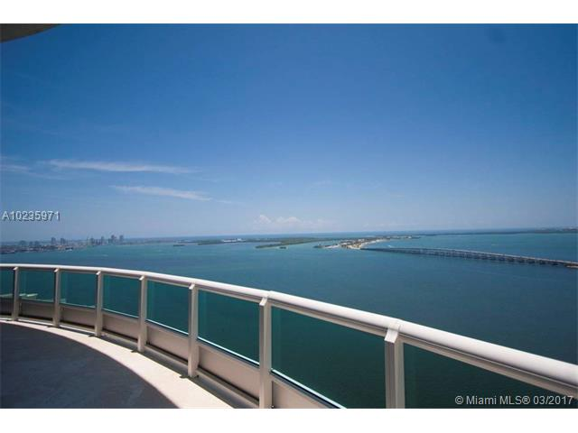 Main Property Image For 1643 Brickell Ave #4101