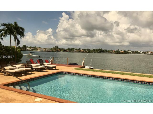 Main property image for  1324 Biscaya Dr