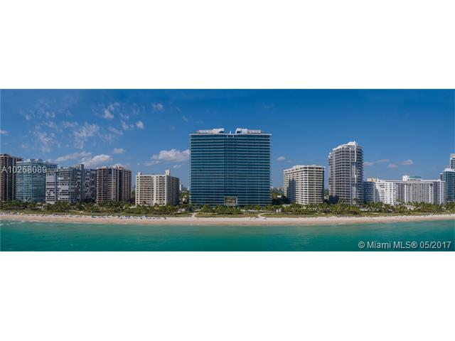 Main property image for  10203 Collins Ave