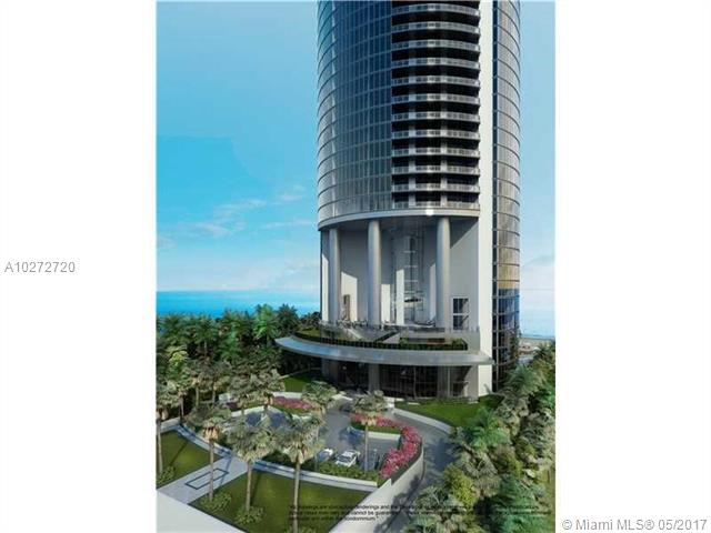 Main property image for  18555 COLLINS AVE #3705