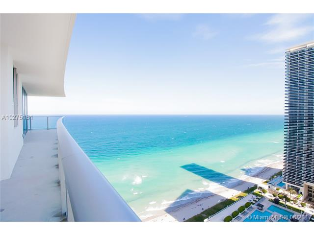Main property image for  4111 S Ocean Dr #2701