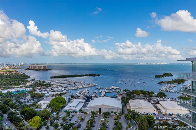 Main property image for  2669 S BAYSHORE DR #2001N