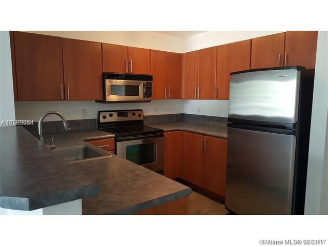 Main property image for  455 NE 25th St #407