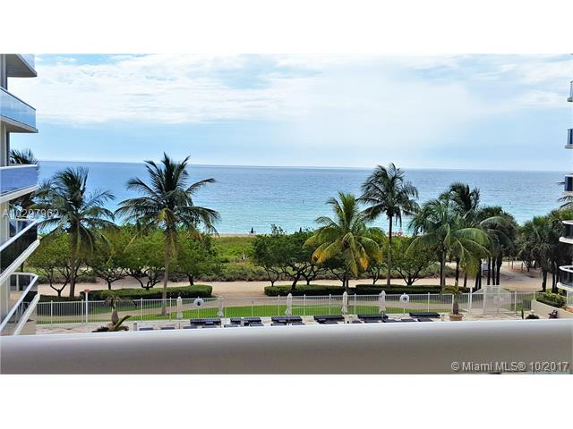 Main property image for  9595 E Collins Ave