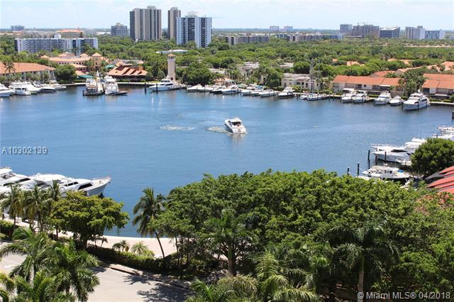 Main property image for  21205 Yacht Club Dr #1406