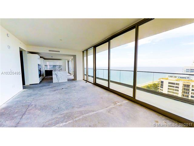 Main property image for  10201 Collins Ave #2201S