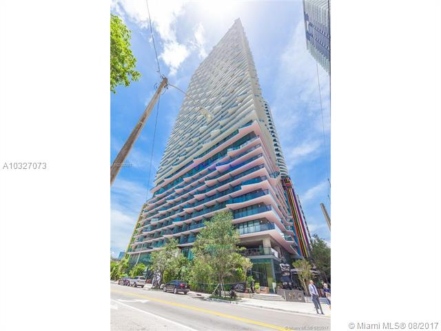 Main property image for  2675 S Bayshore Dr