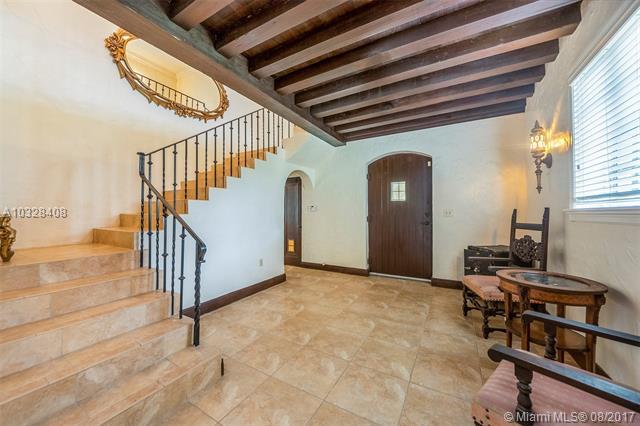 3800 Granada Blvd Coral Gables 33134