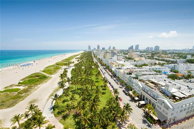 Main property image for  1455 Ocean Dr #1603/4