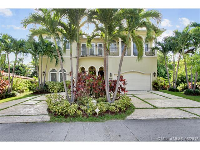 Main property image for  7701 Miami View Dr
