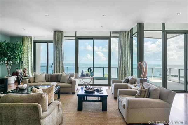 Main Property Image For 2627 S Bayshore Dr #3202