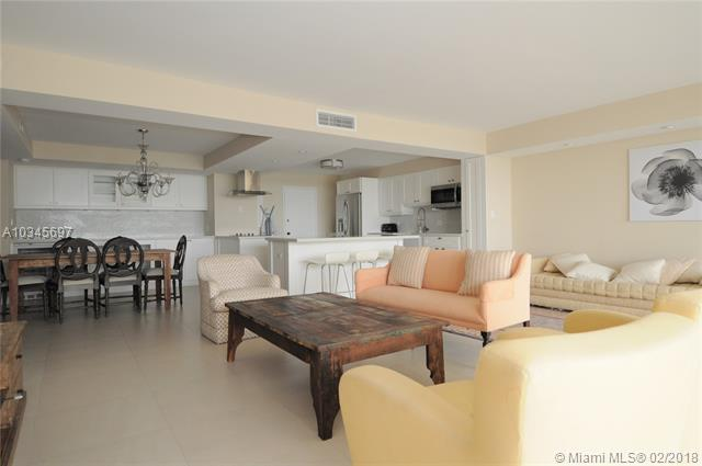 Main property image for  2 GROVE ISLE DR