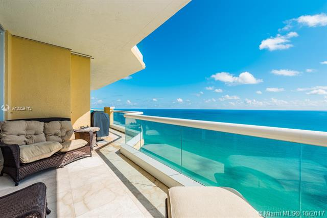 Main property image for  17875 Collins Ave #4003
