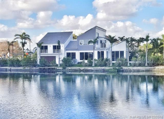 Main property image for  201 Atlantic Isle