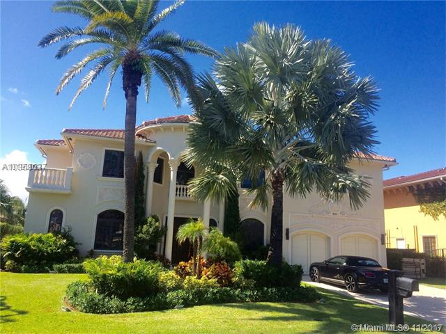Main property image for  642 Palm Dr