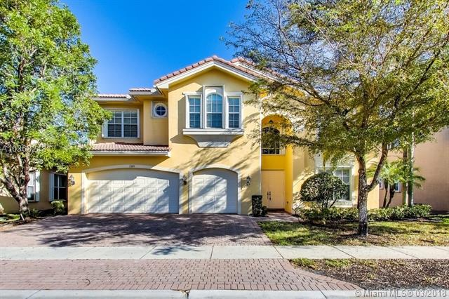 Main property image for  17899 SW 54 ST