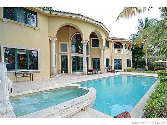 Fort Lauderdale Rentals Paz Global Real Estate Miami Florida - Before and after from a mediterranean house fort lauderdale
