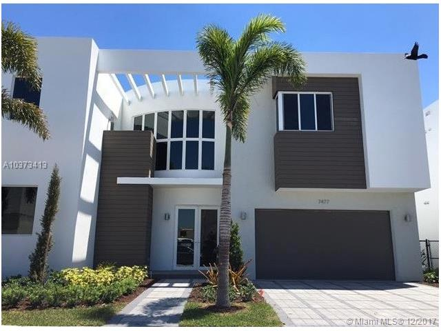 Main property image for  7477 NW 99 ave