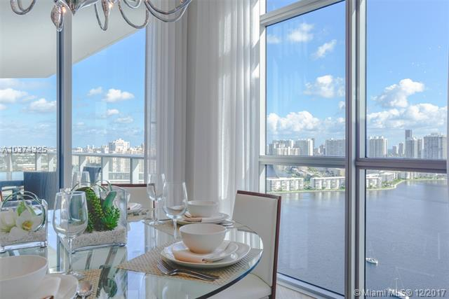 Main property image for  17301 Biscayne Blvd