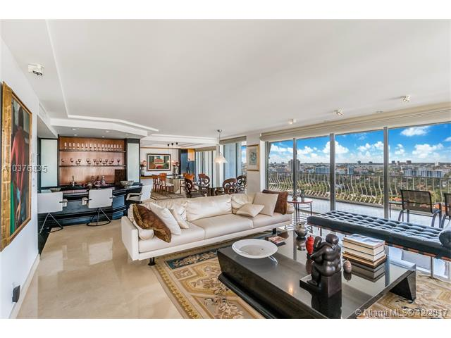 Main property image for  10155 Collins Ave