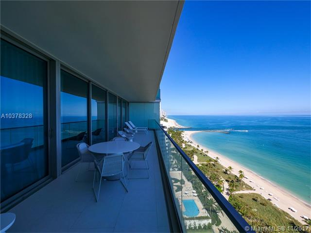 Main property image for  10201 Collins Ave
