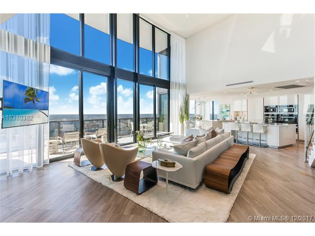 Main property image for  18555 Collins Avenue