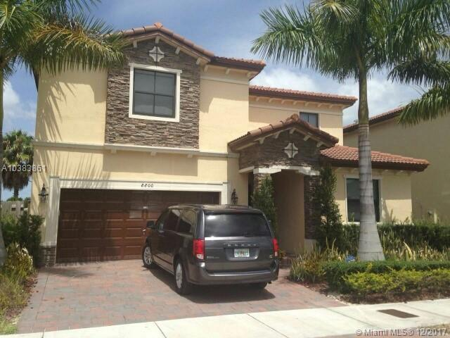 Main property image for  8800 NW 98th Ct
